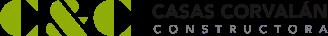 Constructora C&C Casas Corvalán